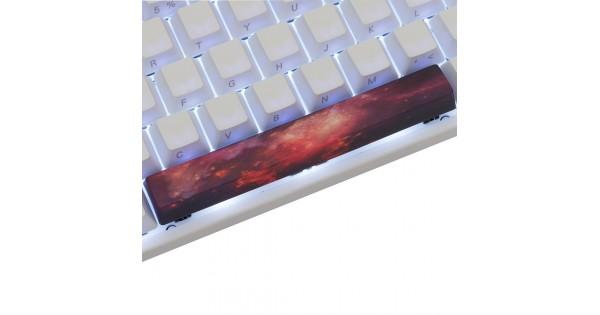 Varmilo Starry Sky Pbt Spacebar Keycap