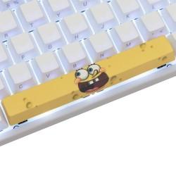 Varmilo SpongeBob PBT Spacebar Keycap