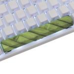 Varmilo Bamboo Greenery PBT Spacebar Keycap