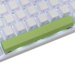 Varmilo Greenery PBT Spacebar Keycap