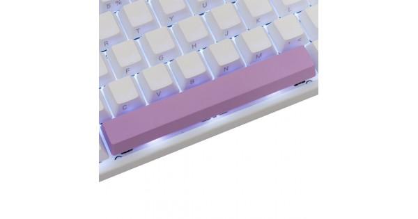 Varmilo Purple Pbt Spacebar Keycap