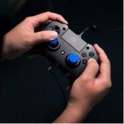 Controller & Gamepad