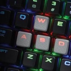 Modifier Keycaps