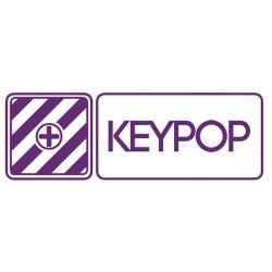 Keypop