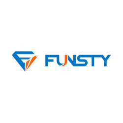 Funsty