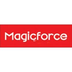 Magicforce