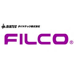 Filco