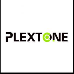 Plextone