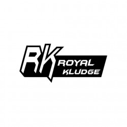 Royal Kludge