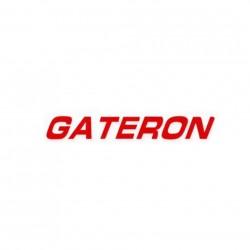 Gateron
