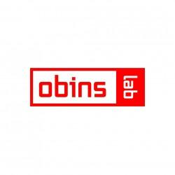 Obins Lab