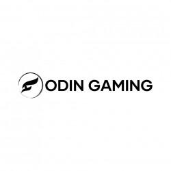 Odin Gaming