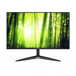 AOC 24B1XH5 23.8inch 75Hz Full HD IPS Panel Gaming LED Monitor