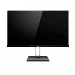 AOC 24V2Q 24inch 75Hz Full HD Freesync Gaming LED Monitor