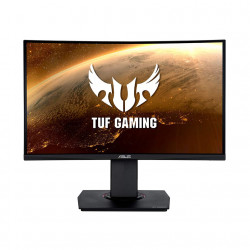 Asus TUF VG24VQ 23.6inch 144Hz 1ms Full HD FreeSync Gaming LED Monitor