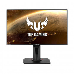 Asus TUF VG259QM 24.5inch 280Hz 1ms Full HD G-Sync Gaming LED Monitor
