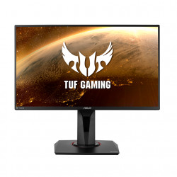 Asus TUF VG259QR 24.5inch 165Hz Full HD