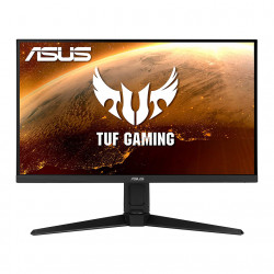 Asus TUF VG279QL1A 27inch 165Hz 1ms Full HD FreeSync Gaming LED Monitor