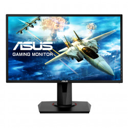 Asus VG248QG 24 inch 165Hz Full HD G-Sync Esports Gaming LED Monitor