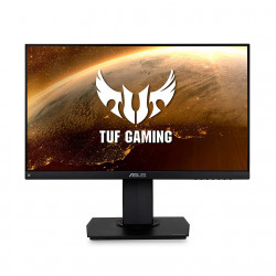 Asus TUF VG249Q 23.8inch 144Hz 1ms Full HD FreeSync Gaming LED Monitor