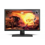 BenQ Zowie RL2455 24 inch 75Hz e-Sports Monitor