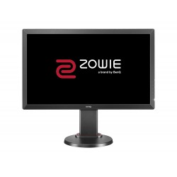 BenQ Zowie RL2460 24 inch 75Hz e-Sports Monitor