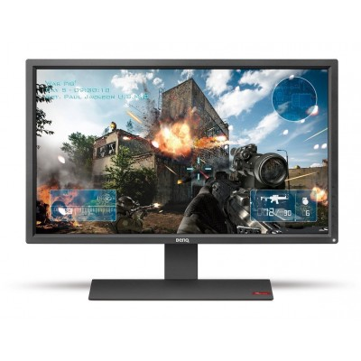 BenQ Zowie RL2755 27 inch 75Hz e-Sports Monitor
