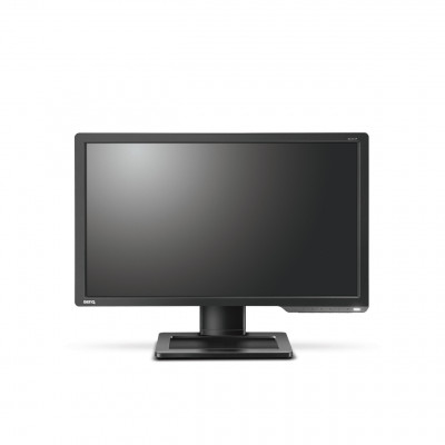 BenQ Zowie XL2411p 24 inch 144Hz e-Sports Monitor