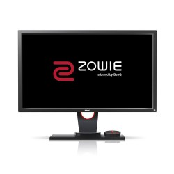 BenQ Zowie XL2430 24 inch 144Hz e-Sports Monitor