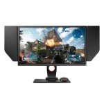 BenQ Zowie XL2536 24.5 inch 144Hz DyAc™ e-Sports Monitor