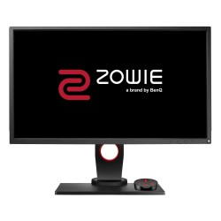 BenQ Zowie XL2540 24.5 inch 240Hz e-Sports Monitor