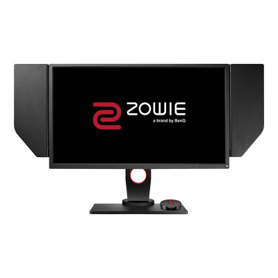 BenQ Zowie XL2546 24.5 inch 240Hz DyAc™ e-Sports Monitor