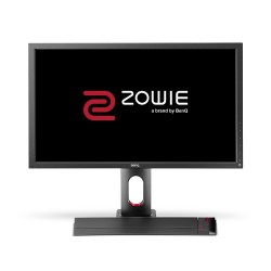 BenQ Zowie XL2720 27 inch 144Hz e-Sports Monitor