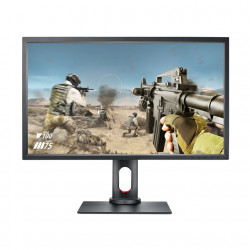 BenQ Zowie XL2731 27 inch 144Hz e-Sports Monitor