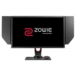 BenQ Zowie XL2735 27 inch 144Hz DyAc™ e-Sports Monitor