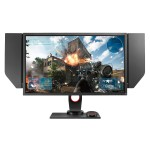BenQ Zowie XL2740 27 inch 240Hz e-Sports Monitor