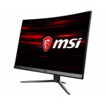MSI Optix MAG241C 24 inch 144Hz Curved Gaming LED Monitor