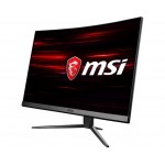 MSI Optix MAG271C 27 inch 144Hz Curved Gaming Monitor