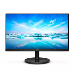 Philips 241V8 23.8inch 75Hz Full HD Adaptive Sync Gaming Monitor