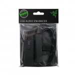 Razer USB Audio Enhancer