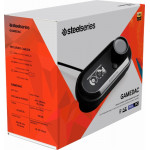 Steelseries GameDAC