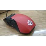 Top Cover Steelseries Rival 700