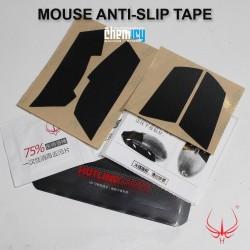 Hotline Anti-slip Mouse Tape Logitech G102 / G Pro