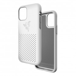 Razer Arctech Pro THS Case for iPhone 11 Series - Mercury