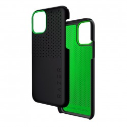 Razer Arctech Slim Case for iPhone 11 Series - Black