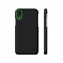 Razer Arctech Slim Case for iPhone XR - Black