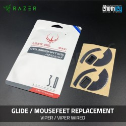 Hotline Anti-slip Mouse Tape Razer Viper