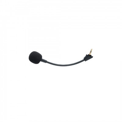 HyperX Alpha Replacement Microphone
