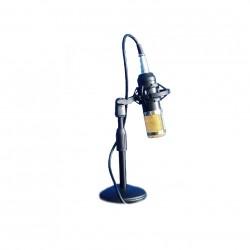 RG800 Condenser Microphone