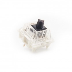 Gateron Switch - Black
